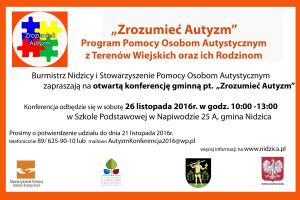 26_listopada_zaproszenie_konferencja_Nidzica_kopia