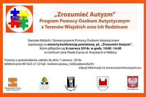 8czerwca_zaproszenie_konferencja_Nidzica_