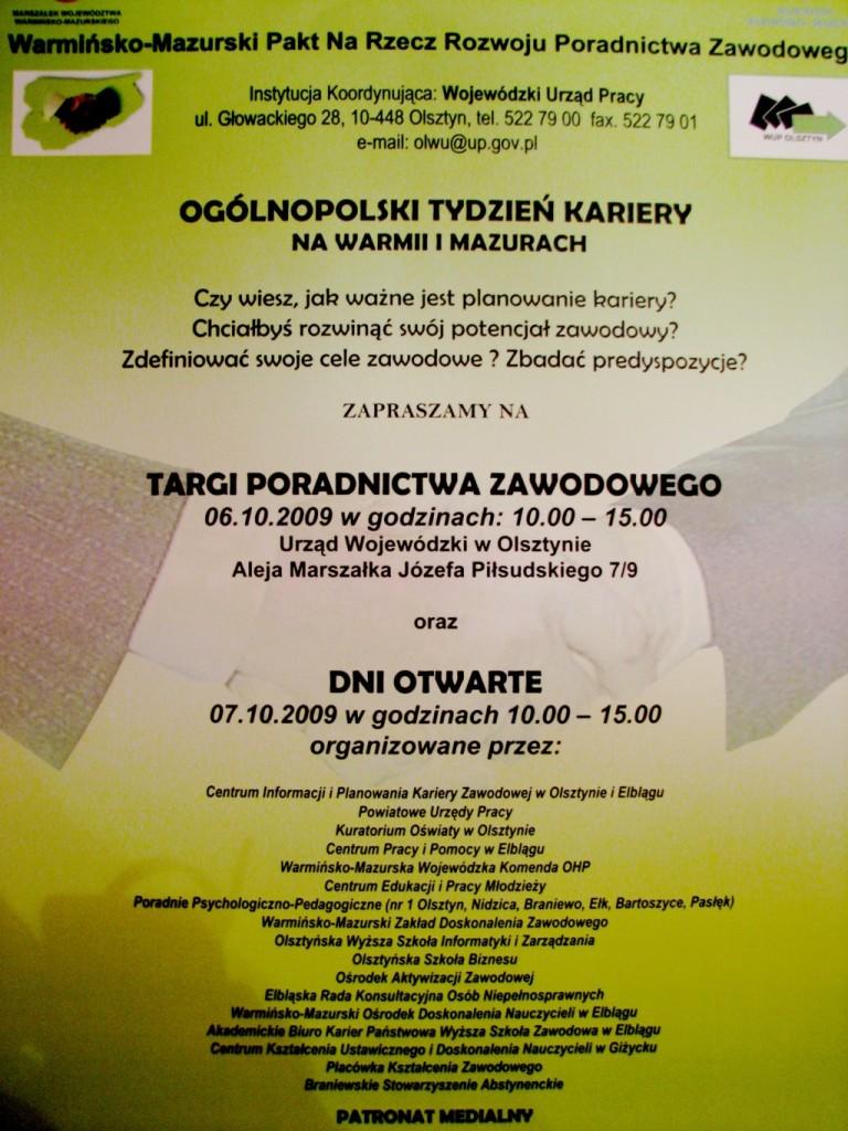 targipracy_nidzica