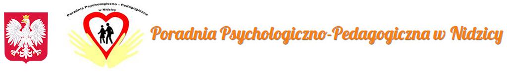 Poradnia Psychologiczno - Pedagogiczna w Nidzicy