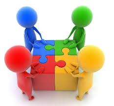 Sieć współpracy i samodoskonalenia dla pedagogów szkolnych